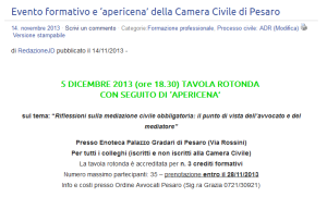2013_12_05_Mediazione