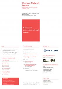 2014_10_28_sito_manifesto