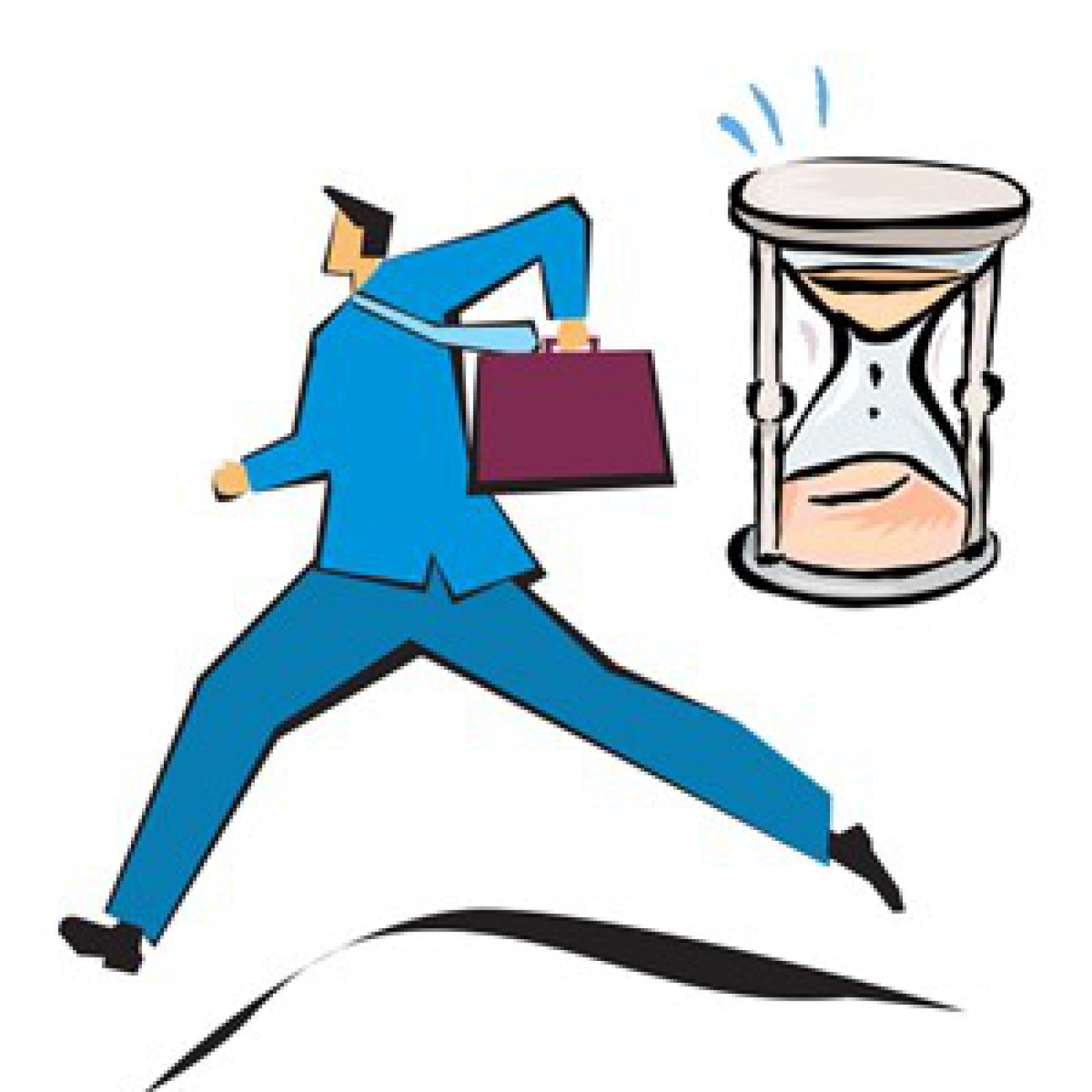 Responsabilità dell'avvocato: non basta lamentare la proposizione tardiva dell'impugnazione