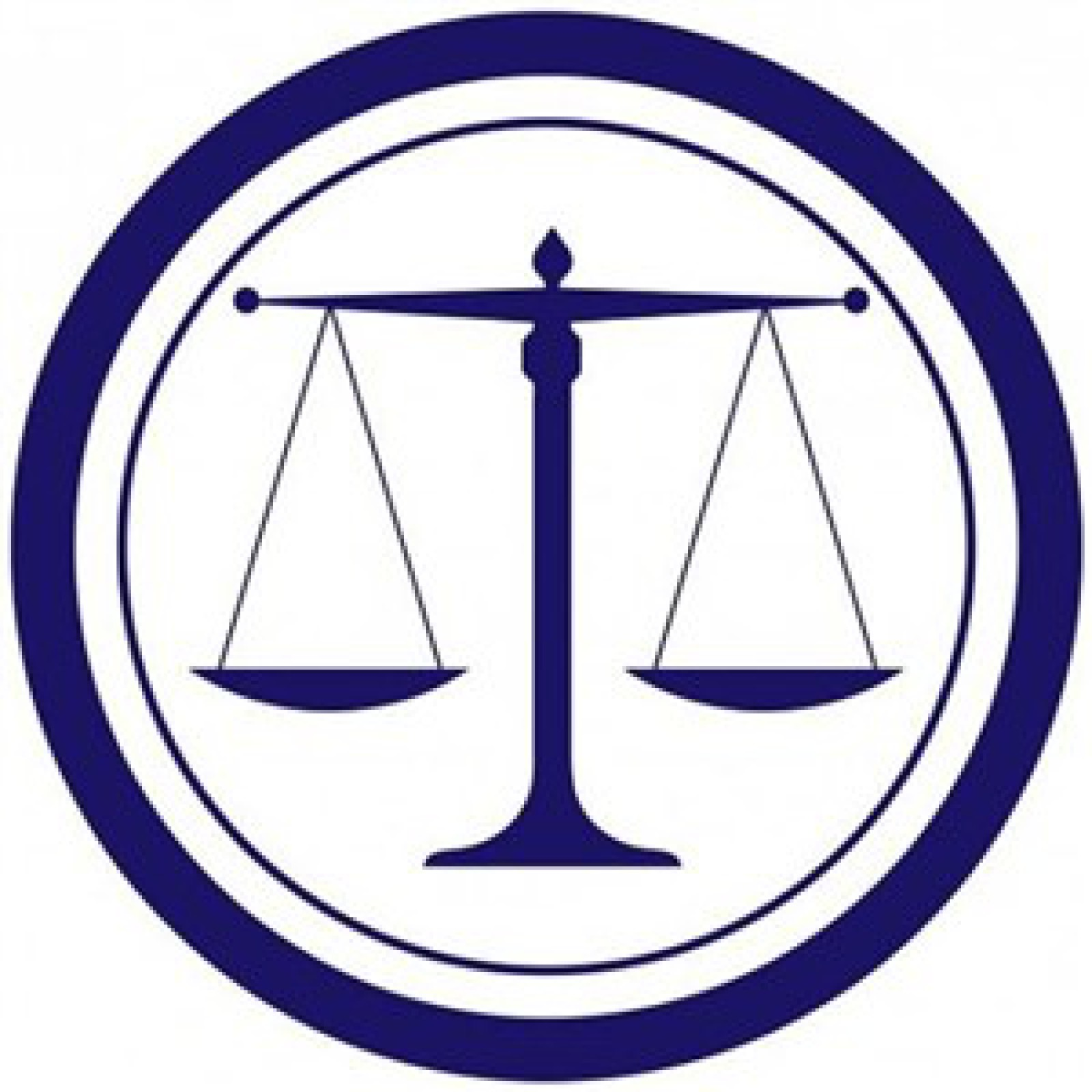 Legittima difesa, in vigore la normativa