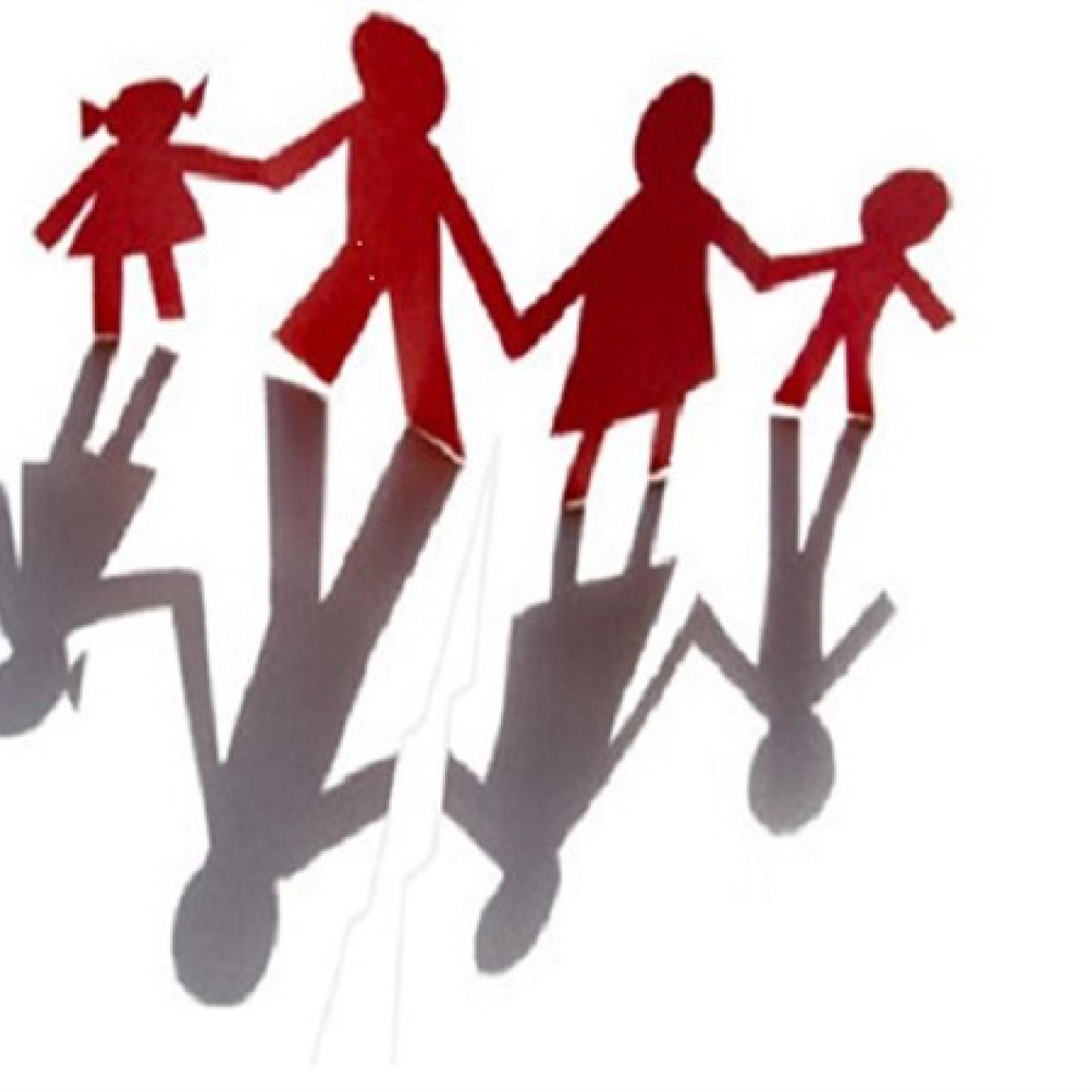 Linee guida in materia di famiglia