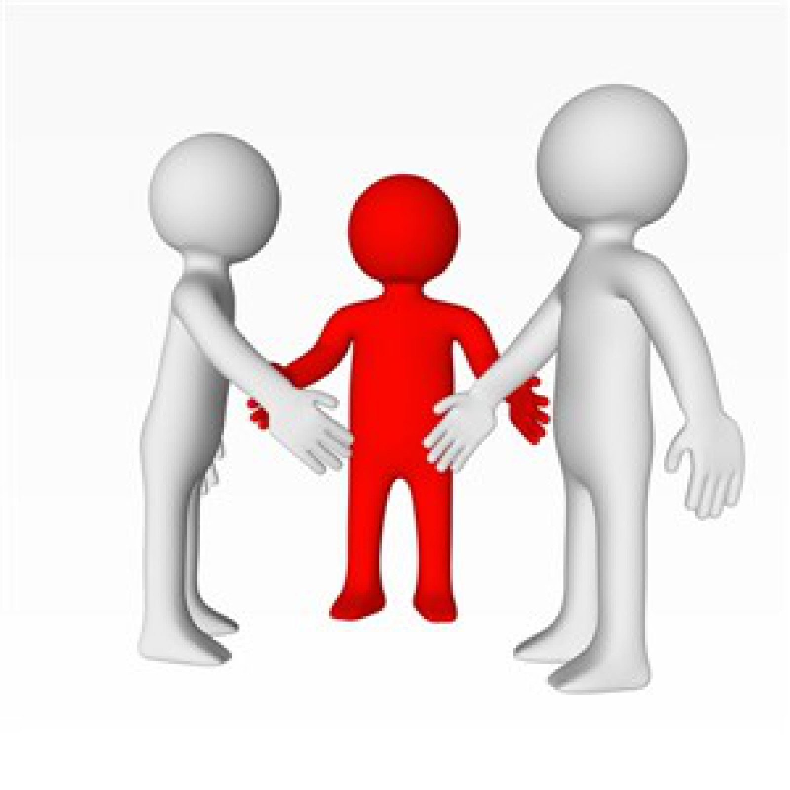 Opposizione a decreto ingiuntivo: la mediazione va presentata dall'opponente o dall'opposto? In attesa delle Sezioni Unite…