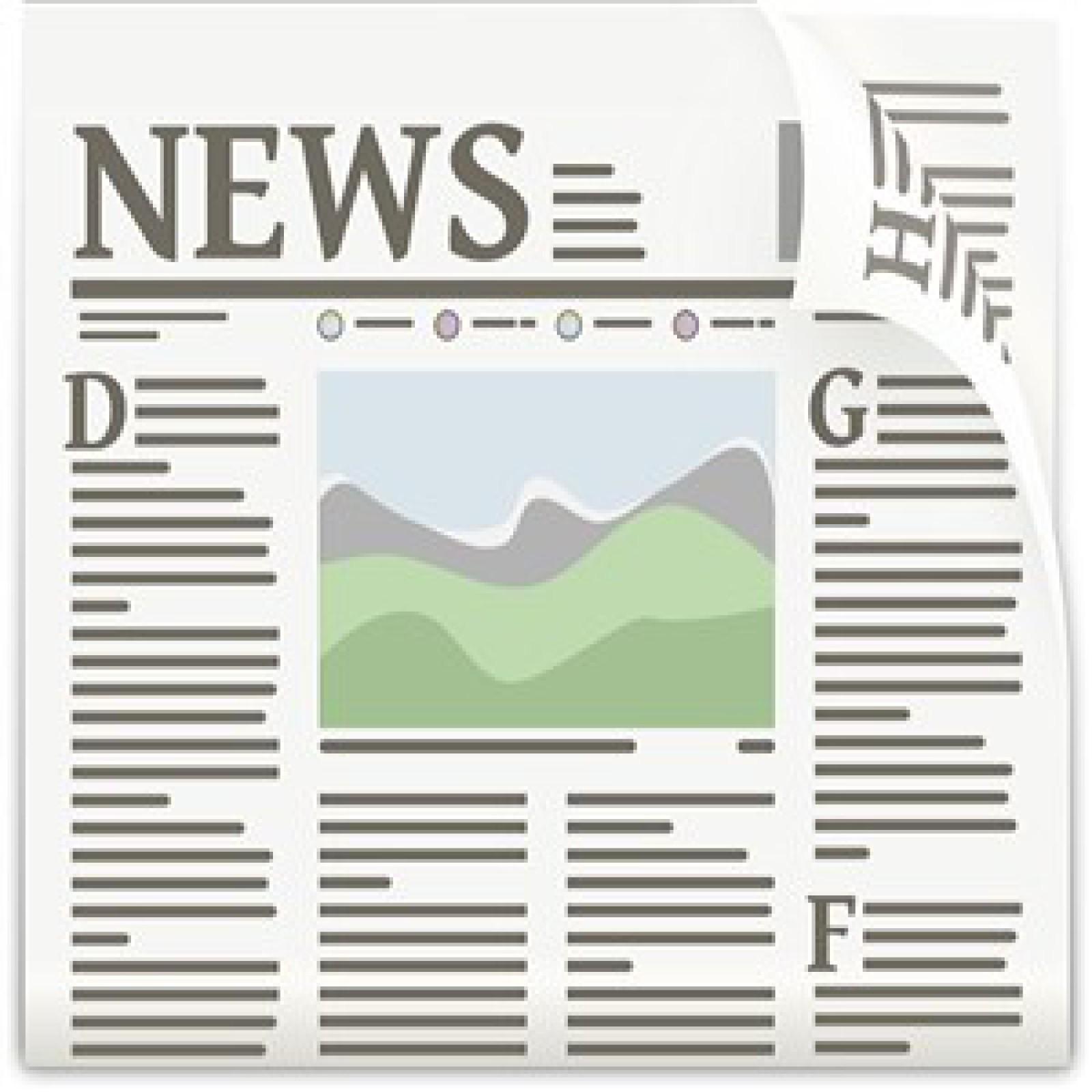 Le novità legislative di natura penale a tutela della persona e della famiglia
