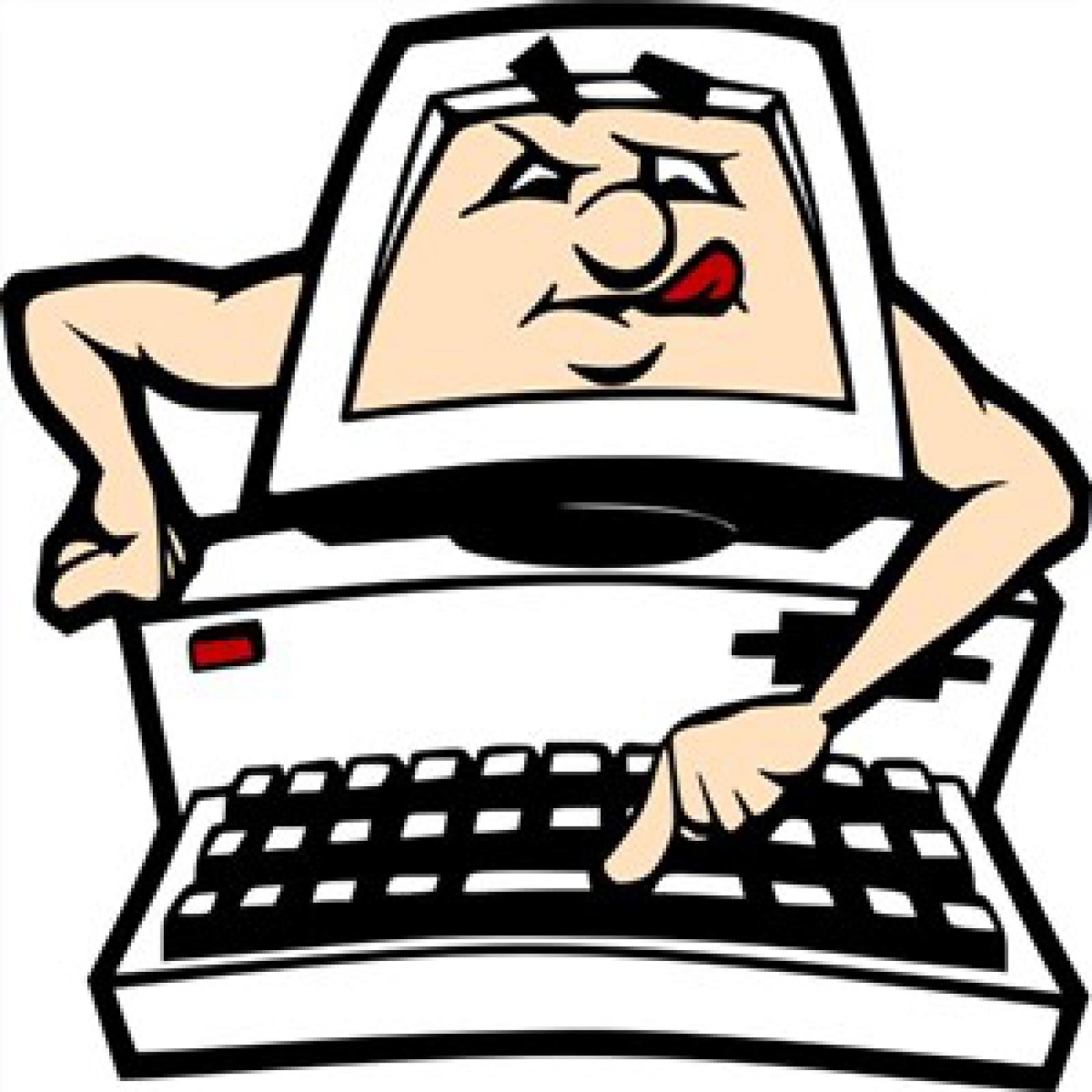 Notifica PEC: è valida anche se l'atto è in formato doc se ha raggiunto il suo scopo