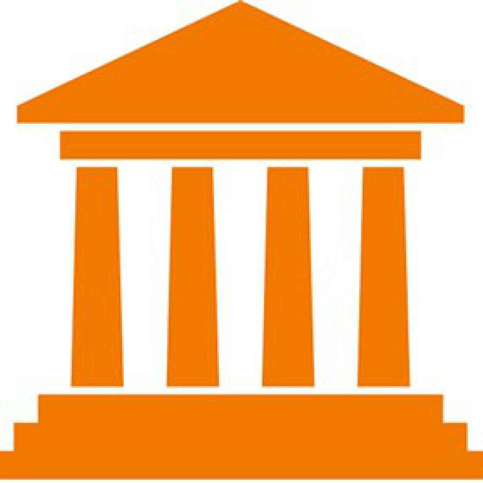 Accertamento dell'obbligo del terzo: l'art. 549 c.p.c. supera l'esame di costituzionalità