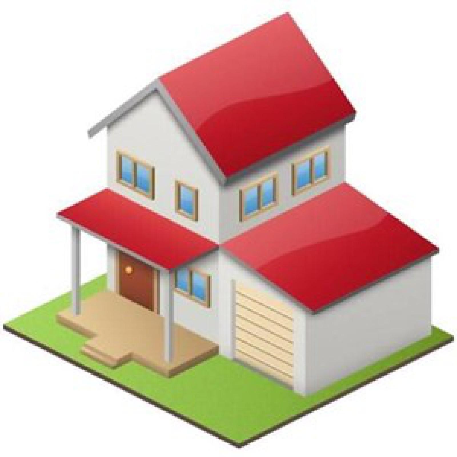 Il diritto di rimborso delle spese di casa da un coniuge nei confronti dell'altro durante la convivenza matrimoniale