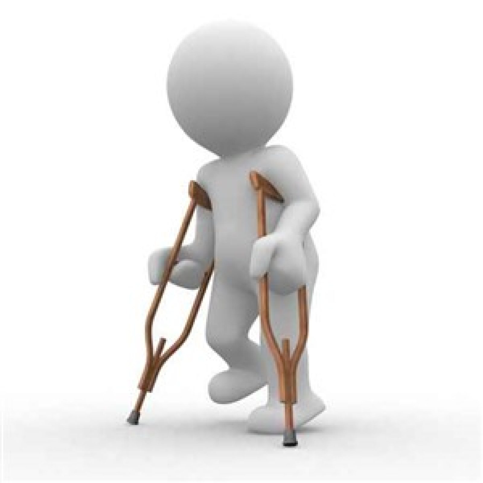 Equa riparazione per eccessiva durata del processo: nei procedimenti fallimentari occorre avere riguardo al momento di ammissione al passivo