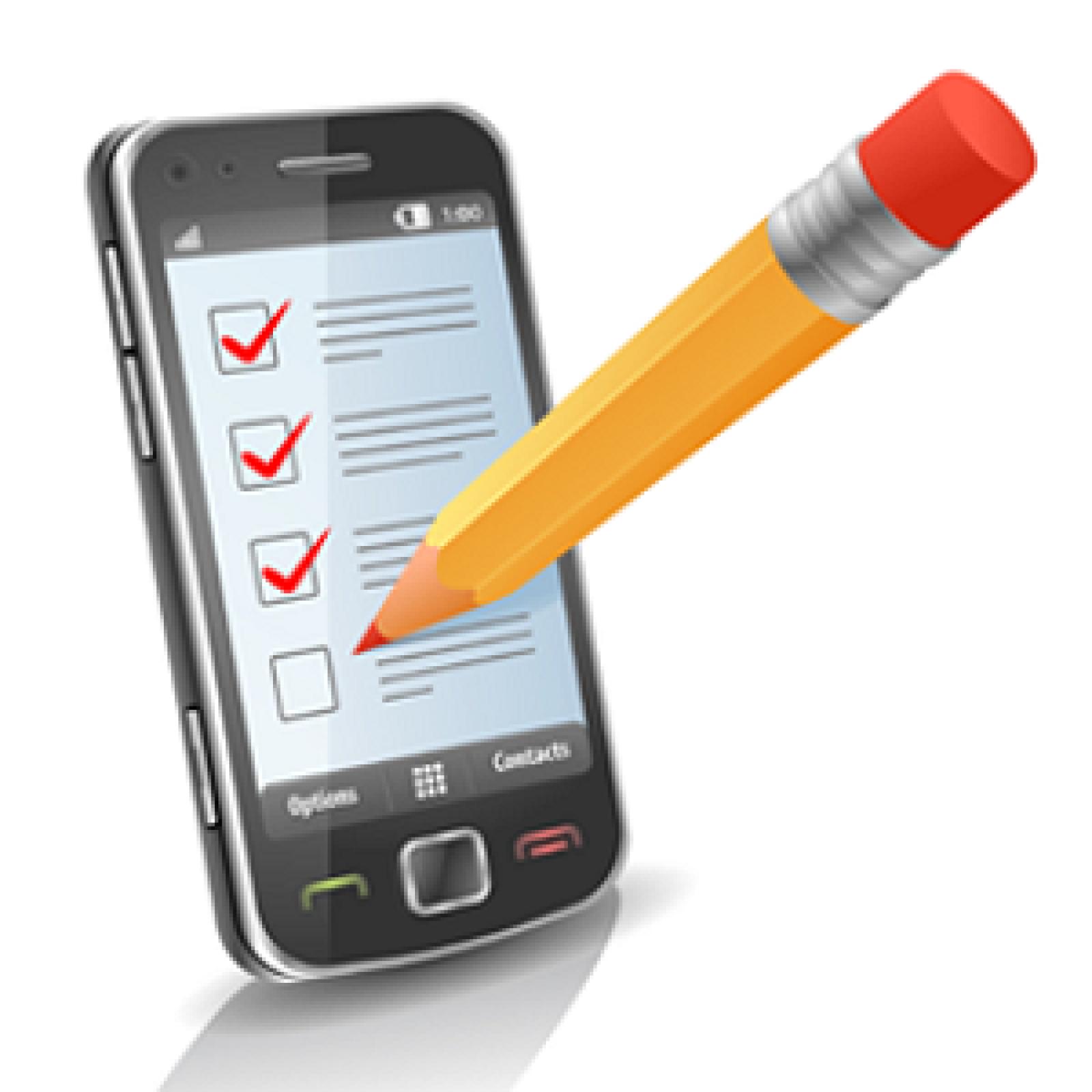 Utilizzabilità degli SMS in giudizio