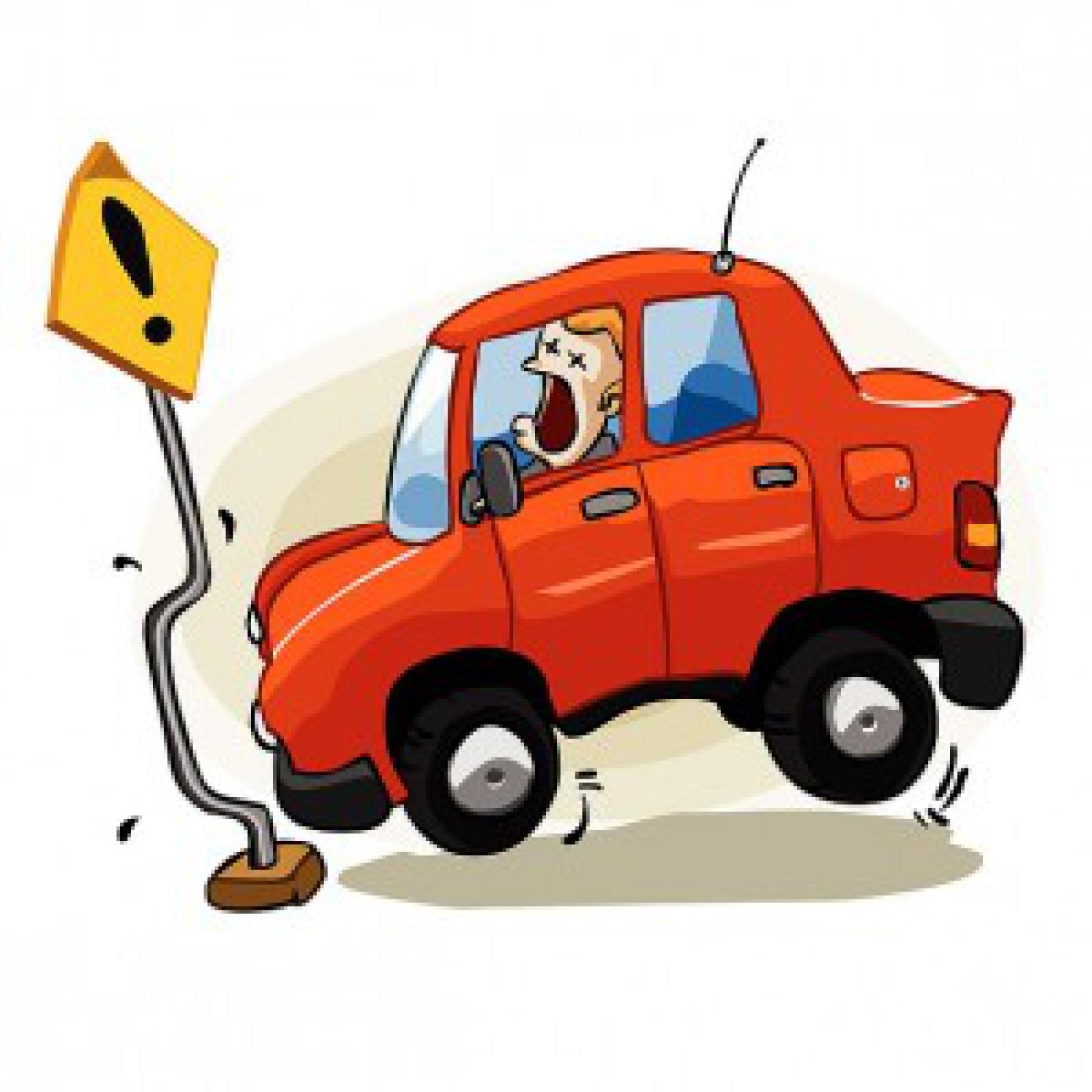 Revoca della patente di guida: interviene la Corte Costituzionale, il Prefetto non DEVE ma PUO' sospendere