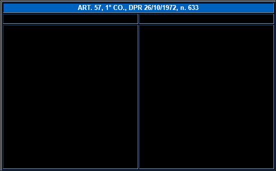 art-57-1-dpr-633-1972