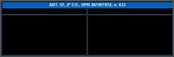 art-57-2-dpr-633-1972