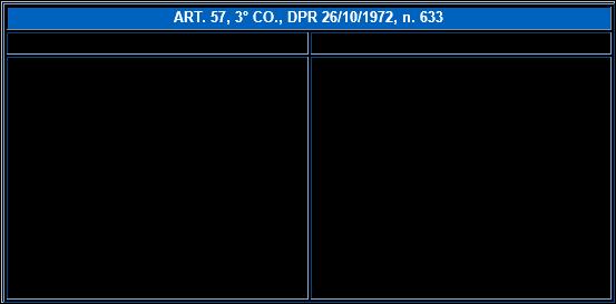 art-57-3-dpr-633-1972