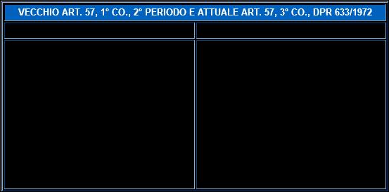 art-57-3-parallel-dpr-633-1972