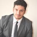 Dott. Paolo Verdecchia