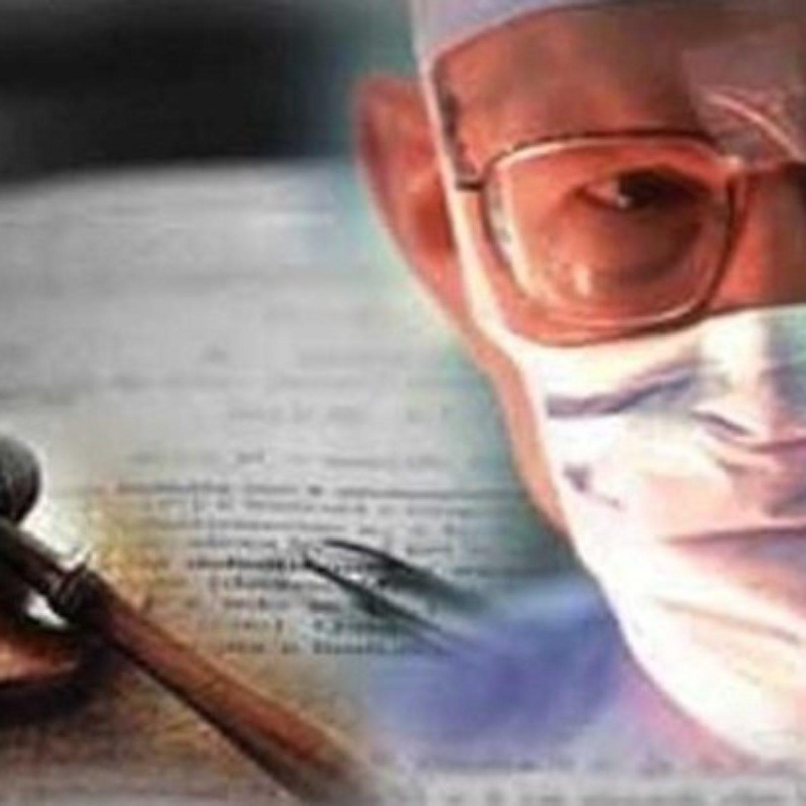 Il feto è 'persona': sentenza storica della Suprema Corte