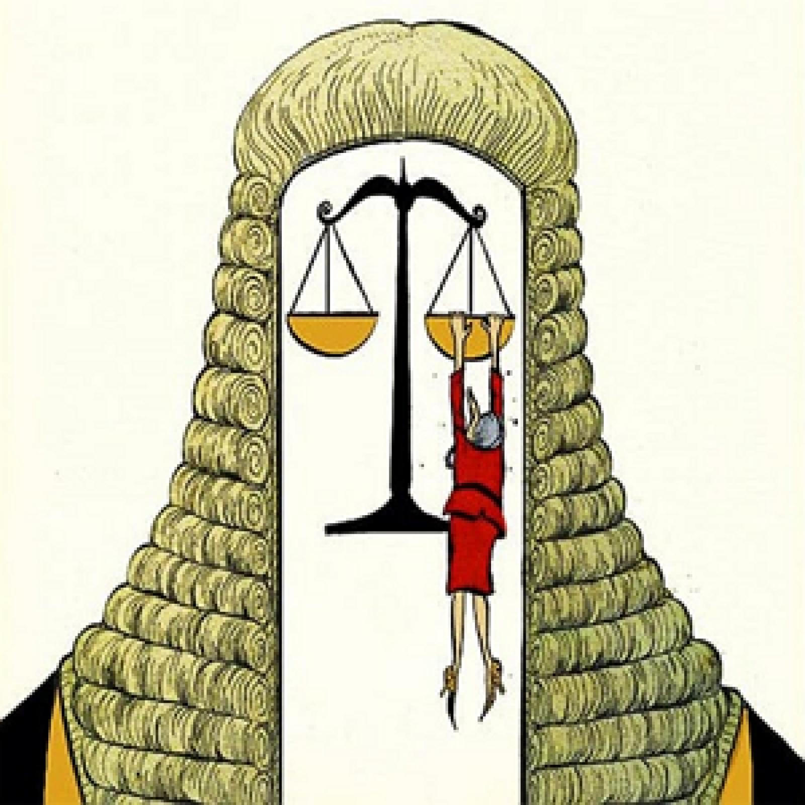 La condanna per lite temeraria non è incostituzionale