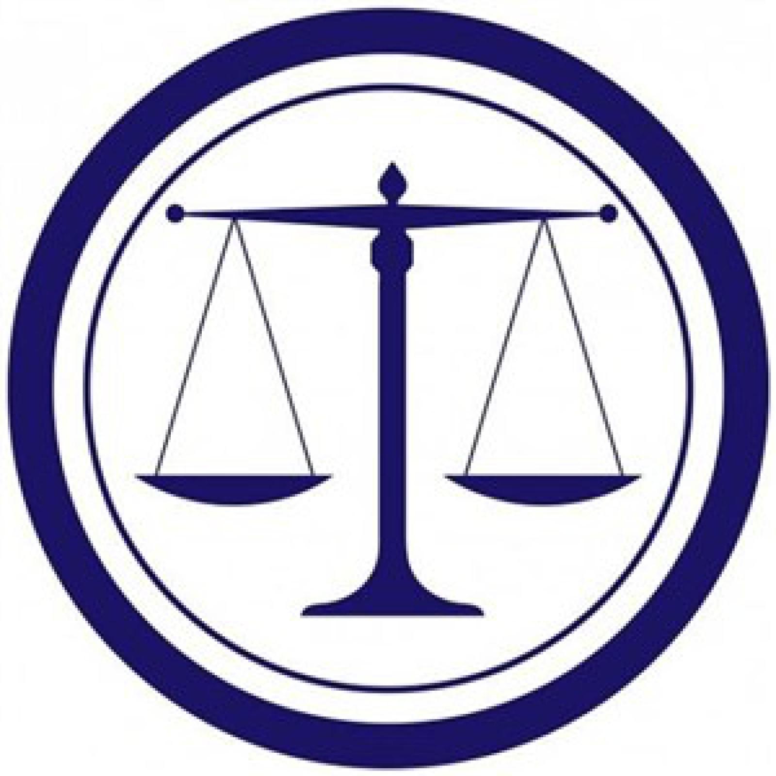 Chi deve liquidare la nota per gratuito patrocinio nel giudizio di legittimità