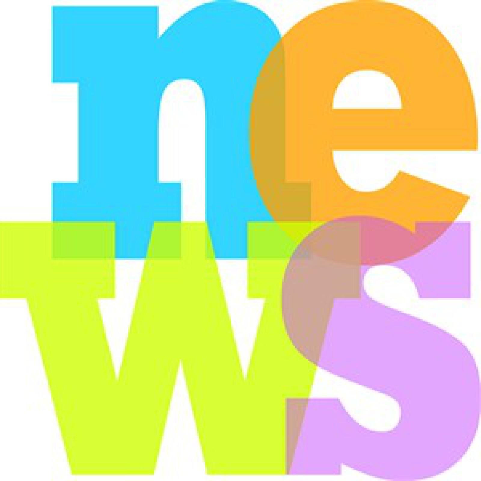 Nuova modifica alla disciplina dei termini: D.L. 30/04/2020, n. 28