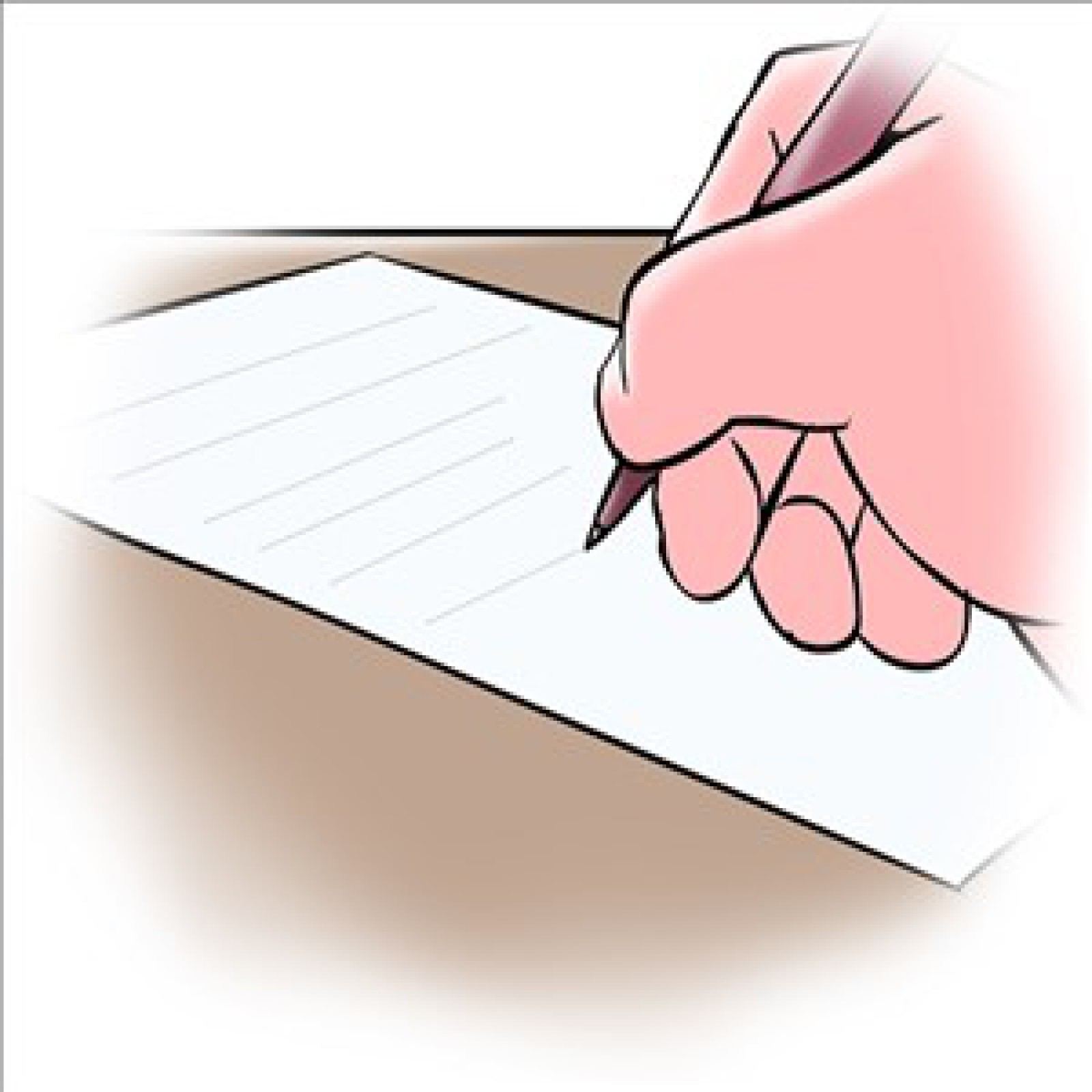 """La clausola """"a prima richiesta"""" trasforma la fideiussione in contratto autonomo di garanzia"""