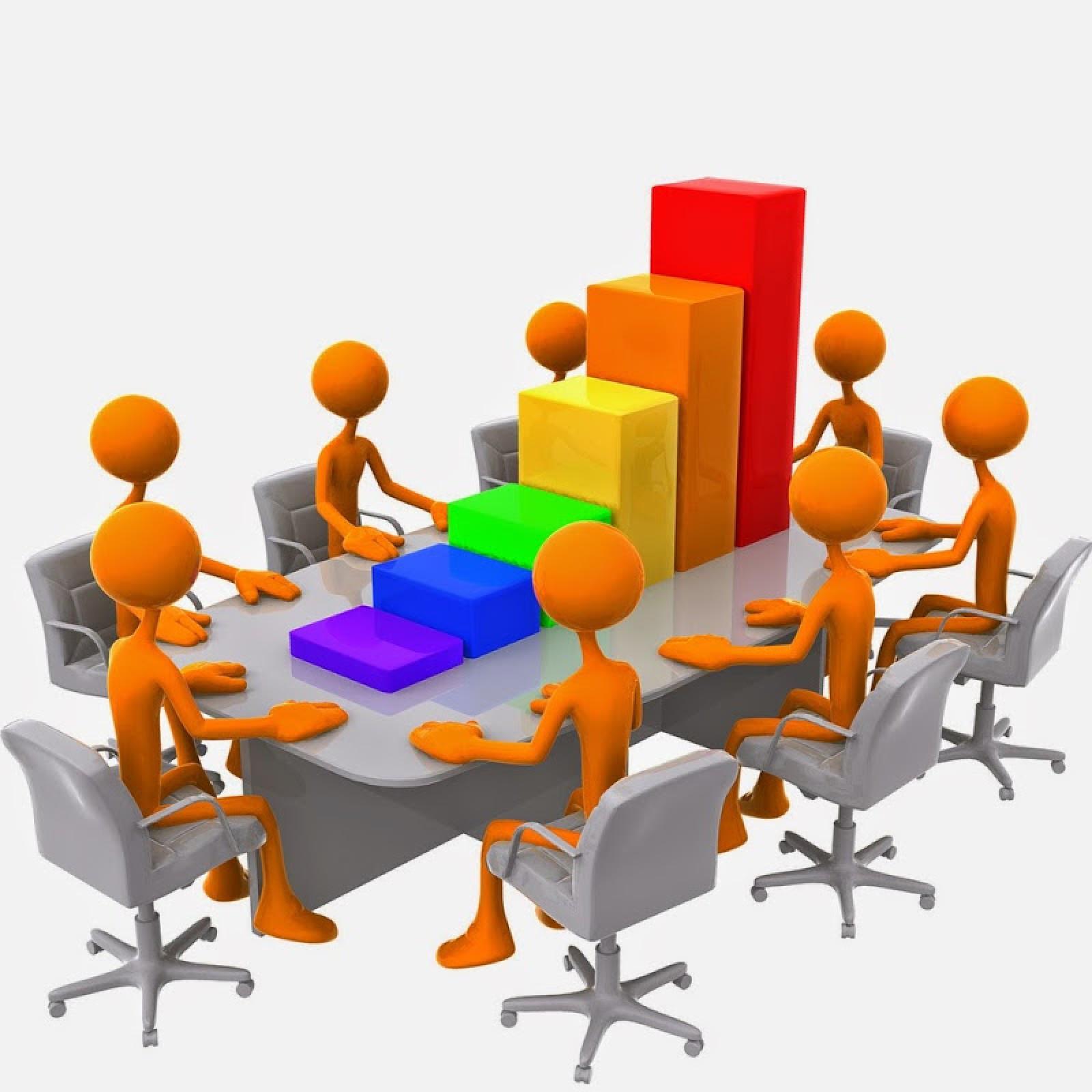 Responsabilità risarcitoria dell'amministratore sociale: natura contrattuale e conseguenze sull'onere della prova