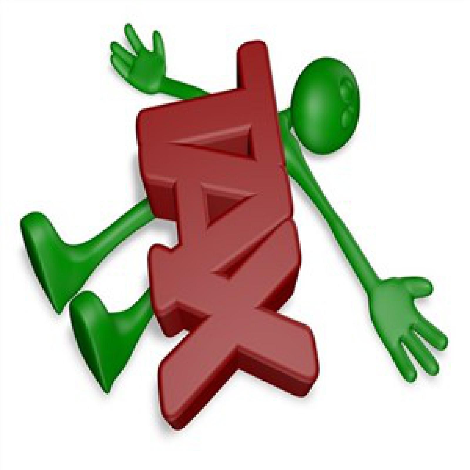 Omesso o insufficiente versamento, anche mediante l'indebita compensazione, delle ritenute fiscali: Agenzia delle Entrate, circolare n. 1 del 12/02/2020