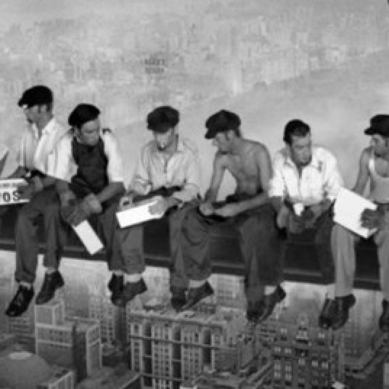 Consentiti i controlli tecnologici del datore di lavoro