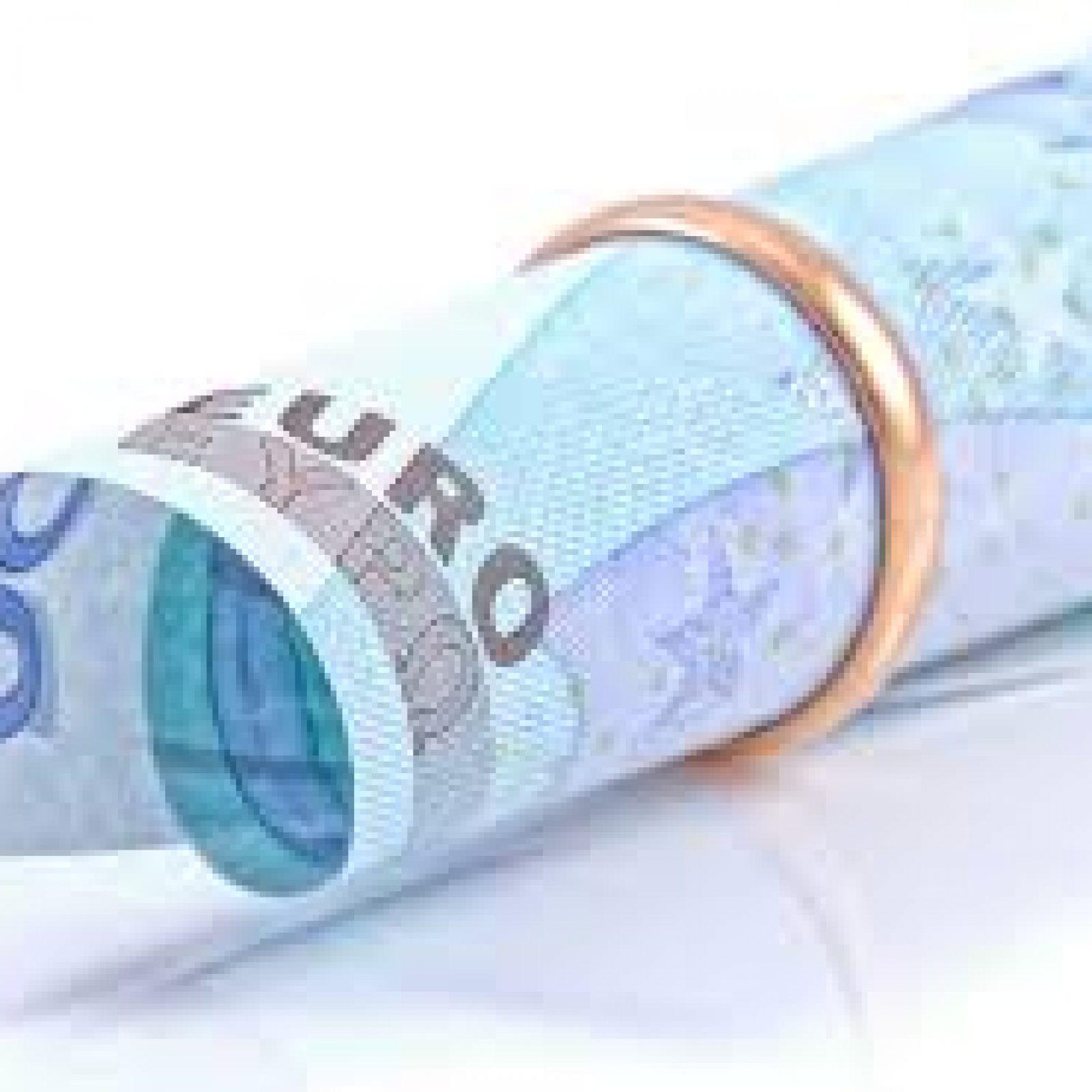 Il figlio maggiorenne divenuto autosufficiente deve restituire il denaro al genitore