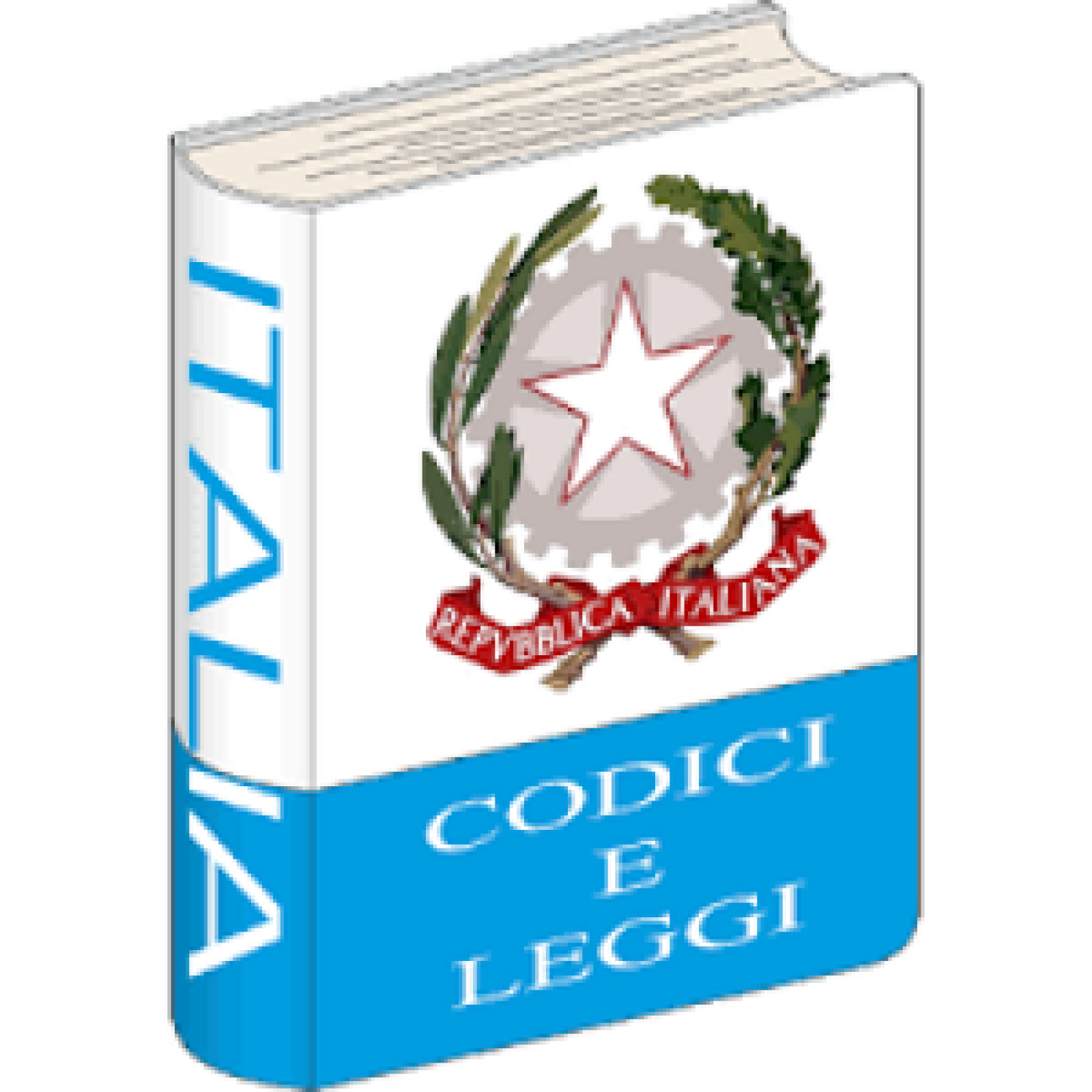 La sezione CovidLex è aggiornata