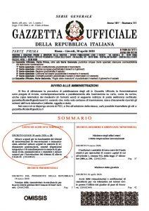 thumbnail of GU-2020-111-Estratto