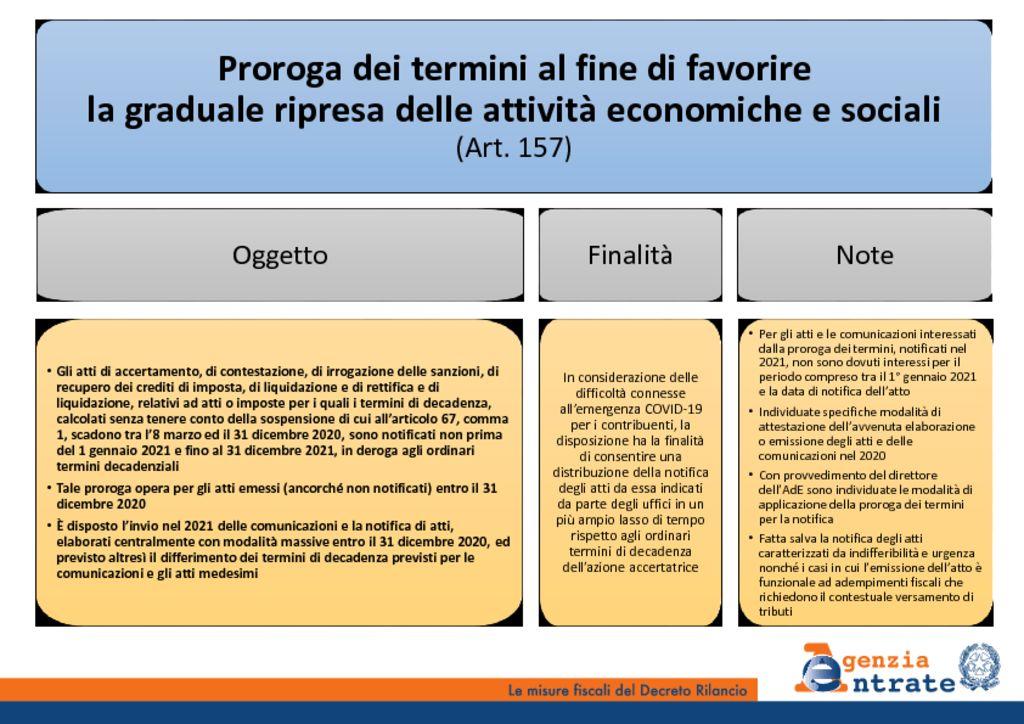 thumbnail of Slide DL_Rilancio_vv25052020-Copia_part28