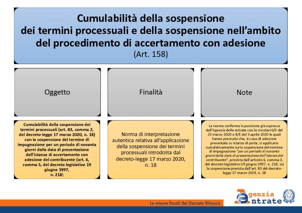 thumbnail of Slide DL_Rilancio_vv25052020-Copia_part29
