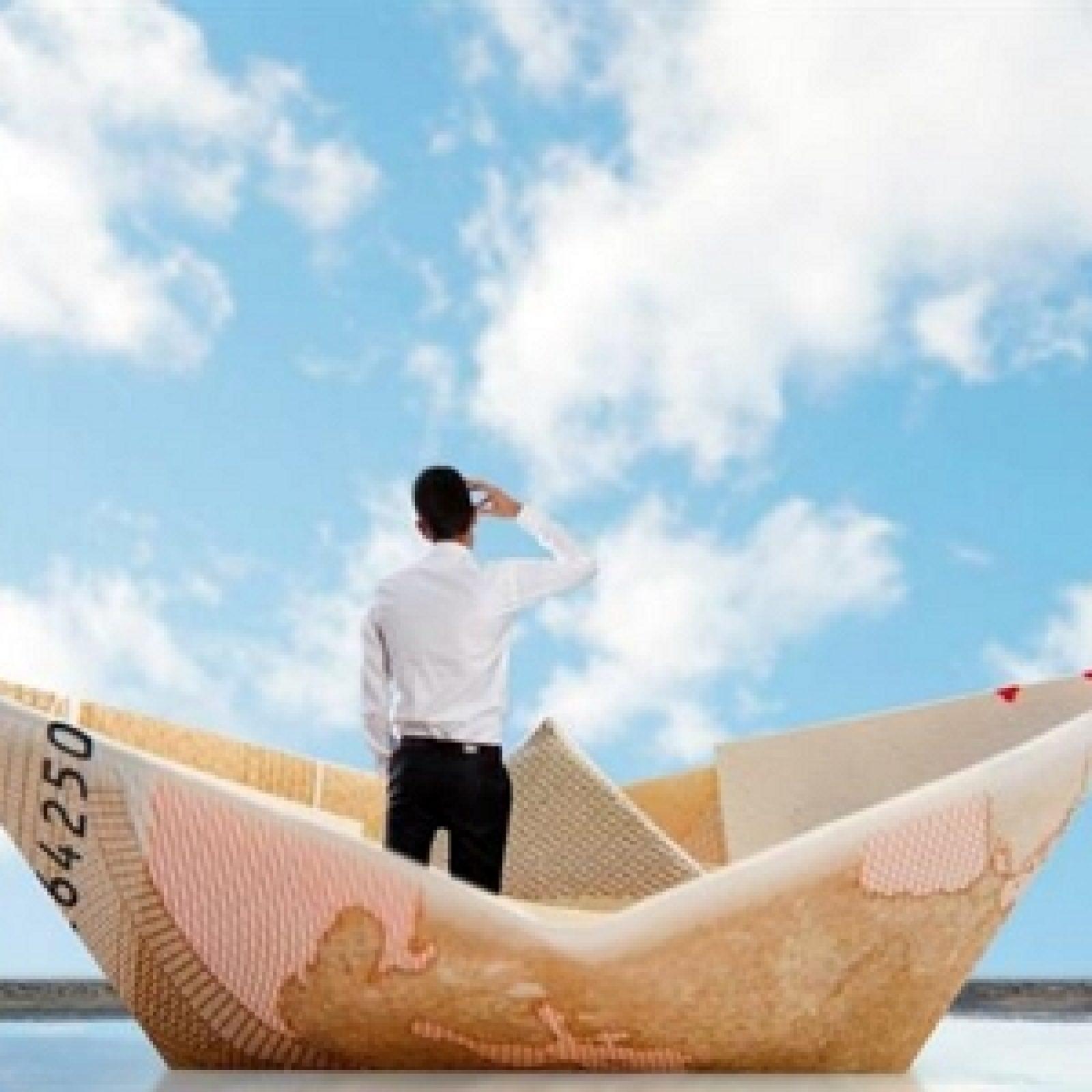 Piano del consumatore: alla consulta  l'impossibilità di falcidiare i crediti assegnati in sede esecutiva